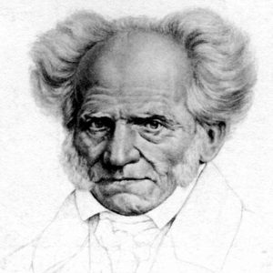 Schaupenhauer